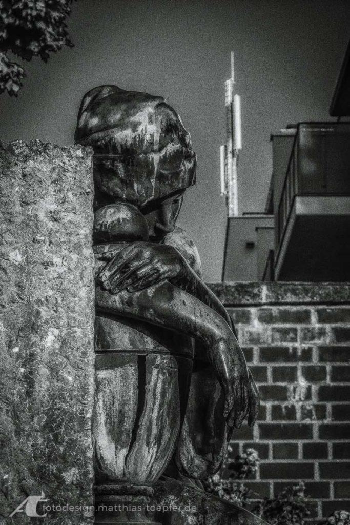 Friedhofengel-8-Bearbeitet