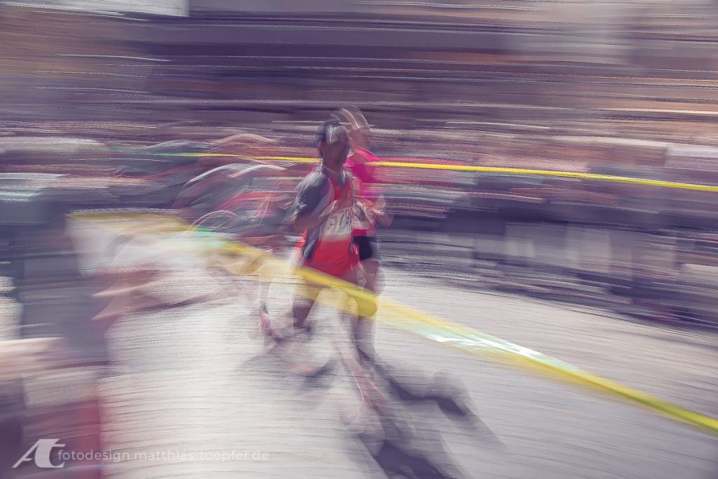 Maraton-einfünf-13