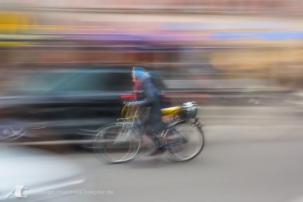 Radfahrer-28-Bearbeitet