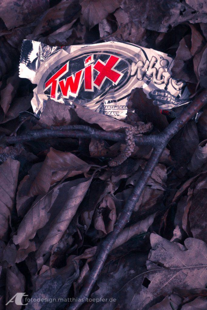 Twix-2