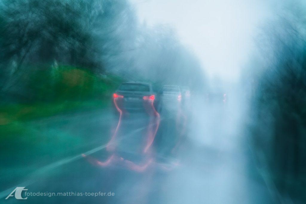 Verkehr im Regen-4-Bearbeitet