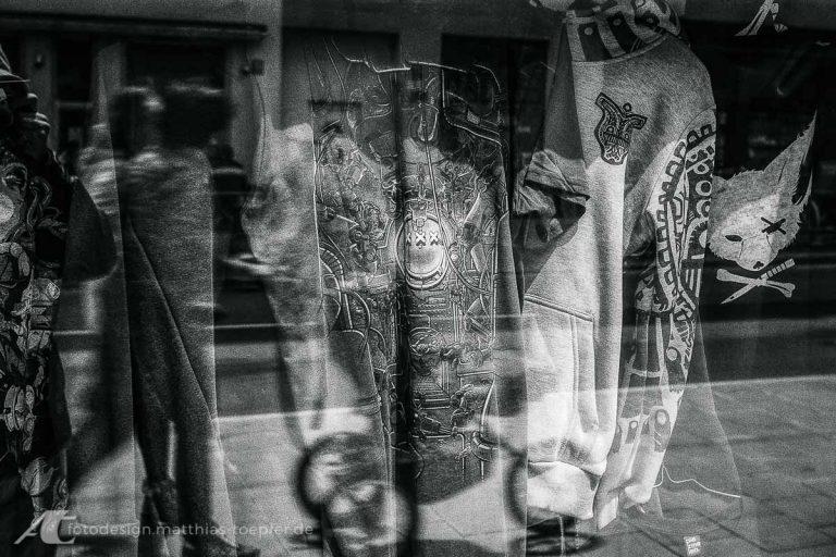 Aufgenommen mit einer Contessa 35 auf Fomapan 100 nachbearbeitet in Adobe Lightroom und Affinity Foto